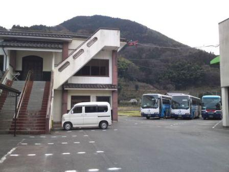 b0118-5ougaimurafurusato.jpg