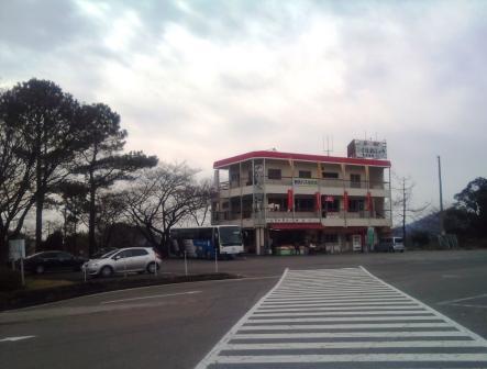b0205-2inuyamanarita.jpg