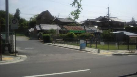 b0519shinyakushi.jpg