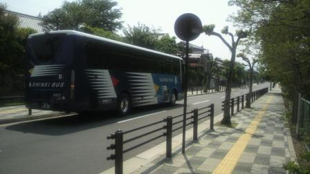 b0519shinyakushi2.jpg